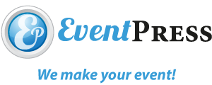 EventPress - We make your event!